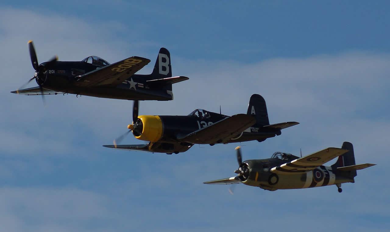 Biggin Hill Festival Of Flight >> Biggin Hill Airshow 2019 Ticket Prices Parking And History