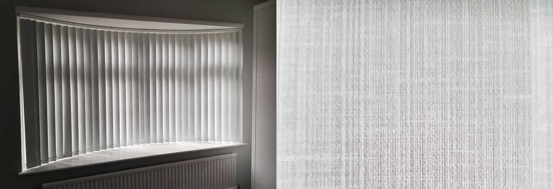 20190715 dartford vertical blinds 3