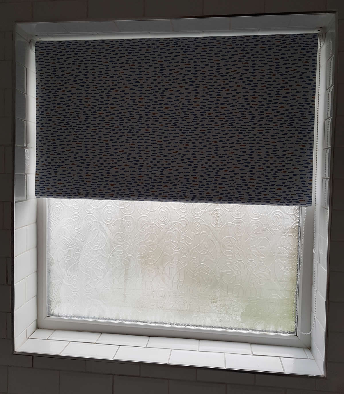 Blind fitted in Dartford - Pic 1