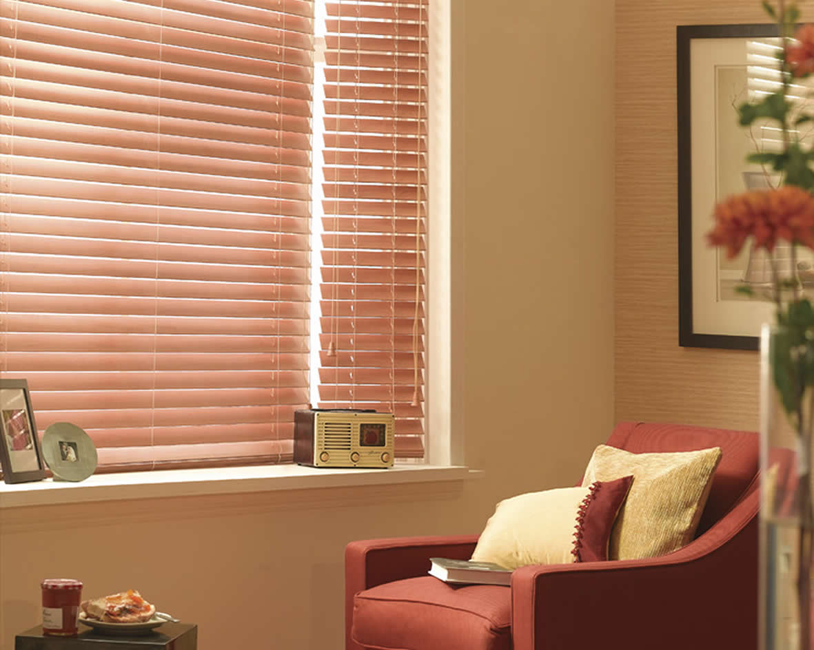 outdoor shutters hero blinds simply panel custom coast central awnings window roller